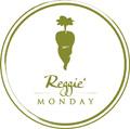 2015_ReggieMonday_Logo_Blanc 120px