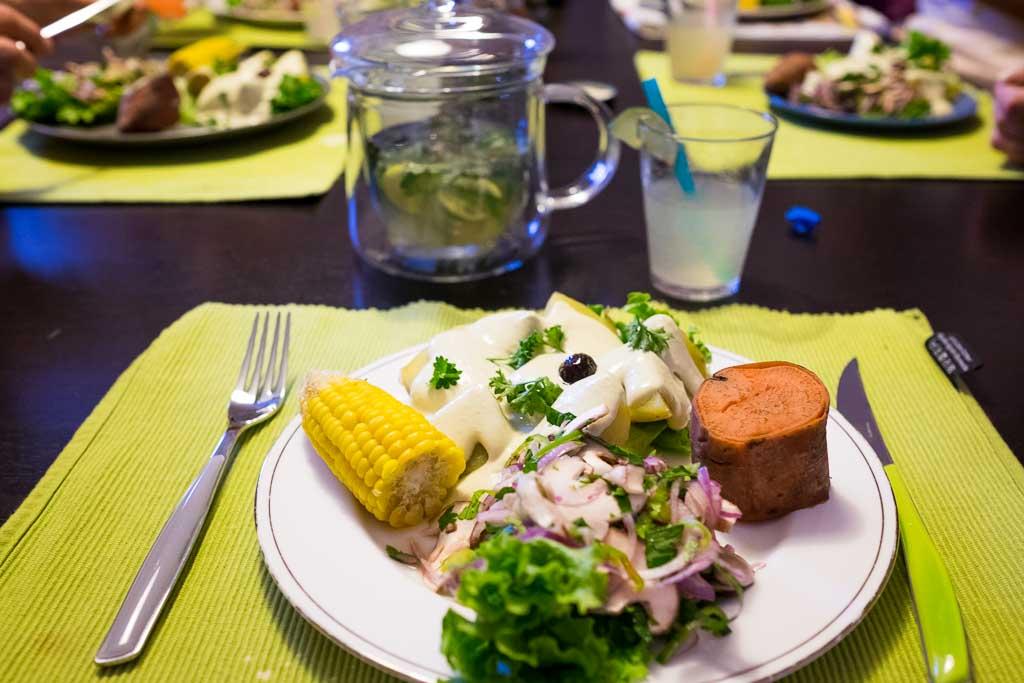 pourquoi manger moins de viande ateliers culinaires sans viande. Black Bedroom Furniture Sets. Home Design Ideas